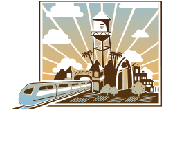 Placentia Rich Heritage Bright Future