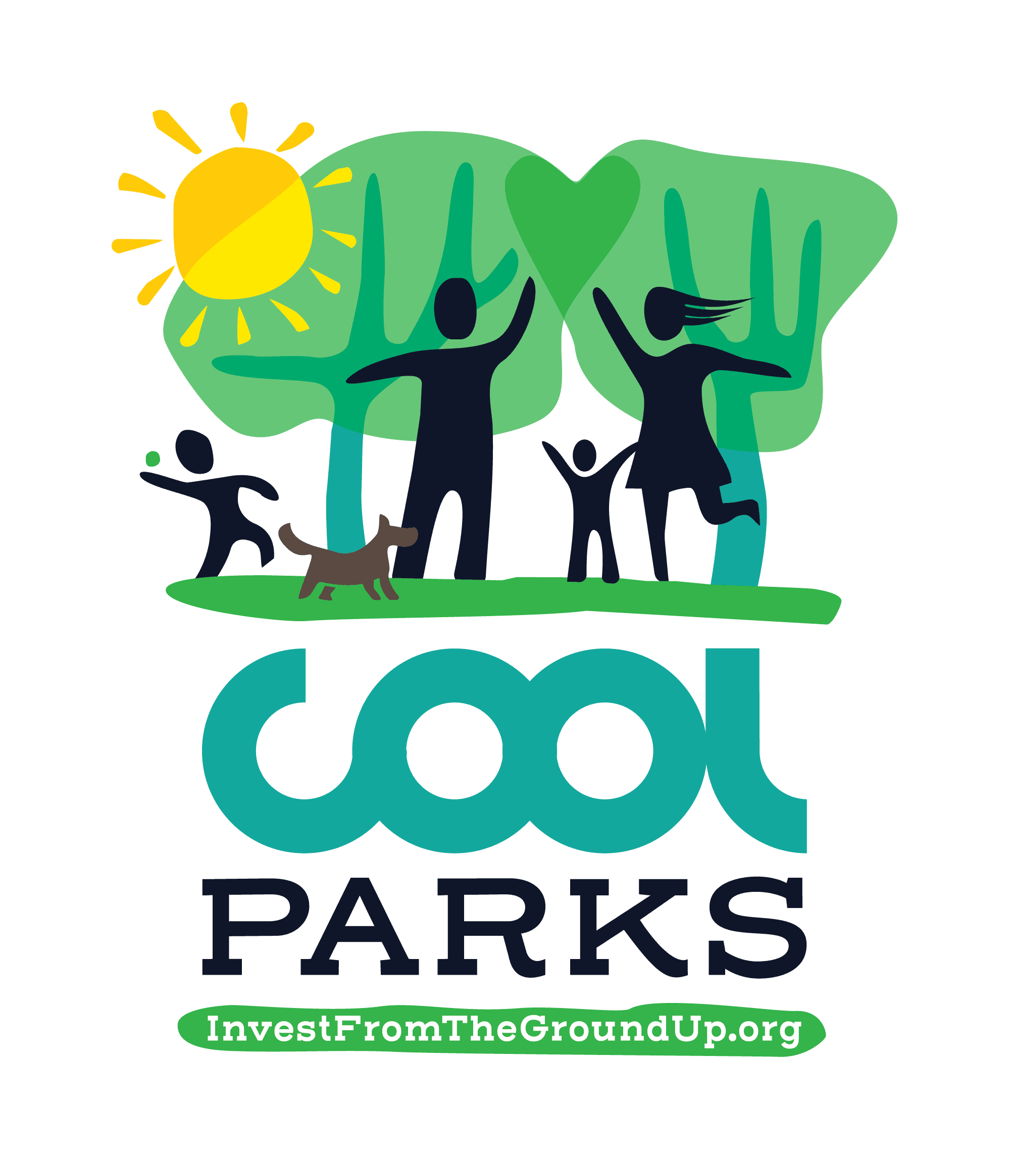 CoolParks-Color