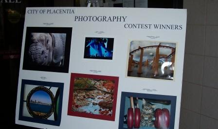 2009 Photo Contest Photosweb.JPG