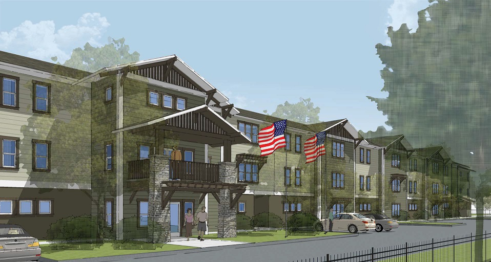 Mercy Housing Development Website.jpg